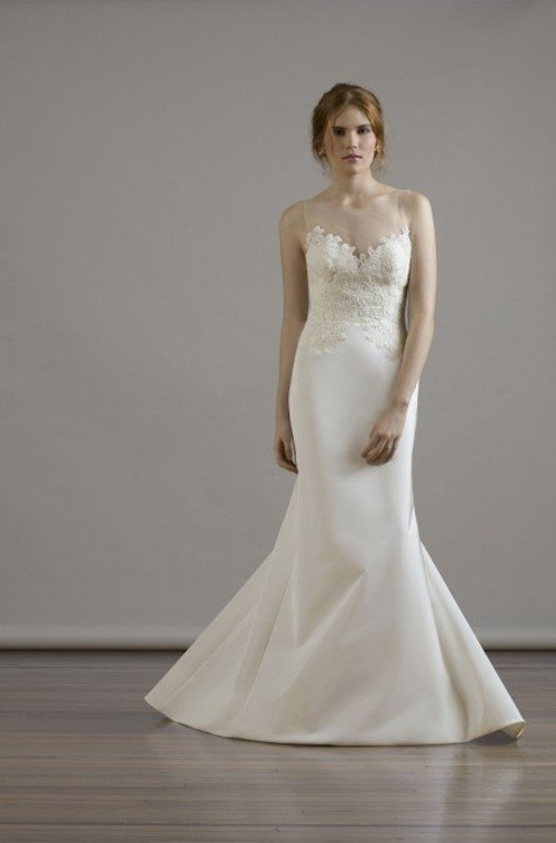 liancarlo-wedding-dress-7-090915ch
