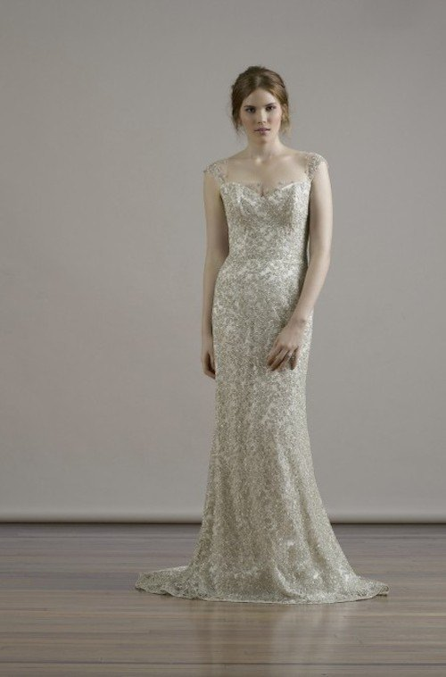 liancarlo-wedding-dress-8-090915ch