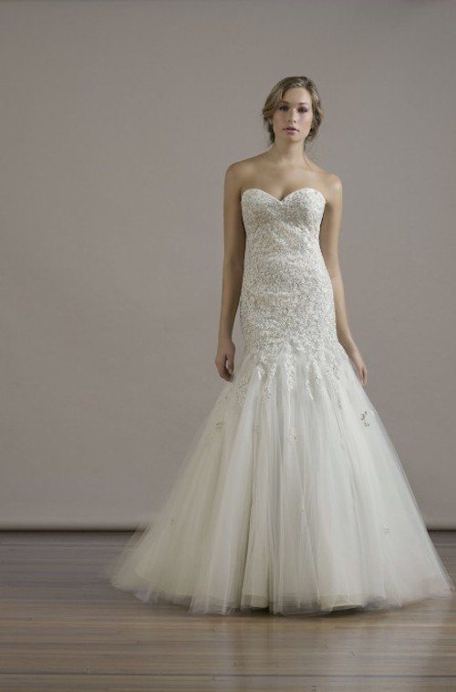 liancarlo-wedding-dress-9-090915ch