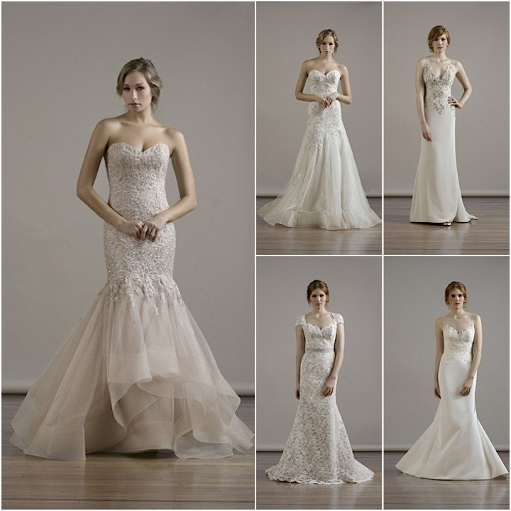 liancarlo-wedding-dresses-collage-090915ec