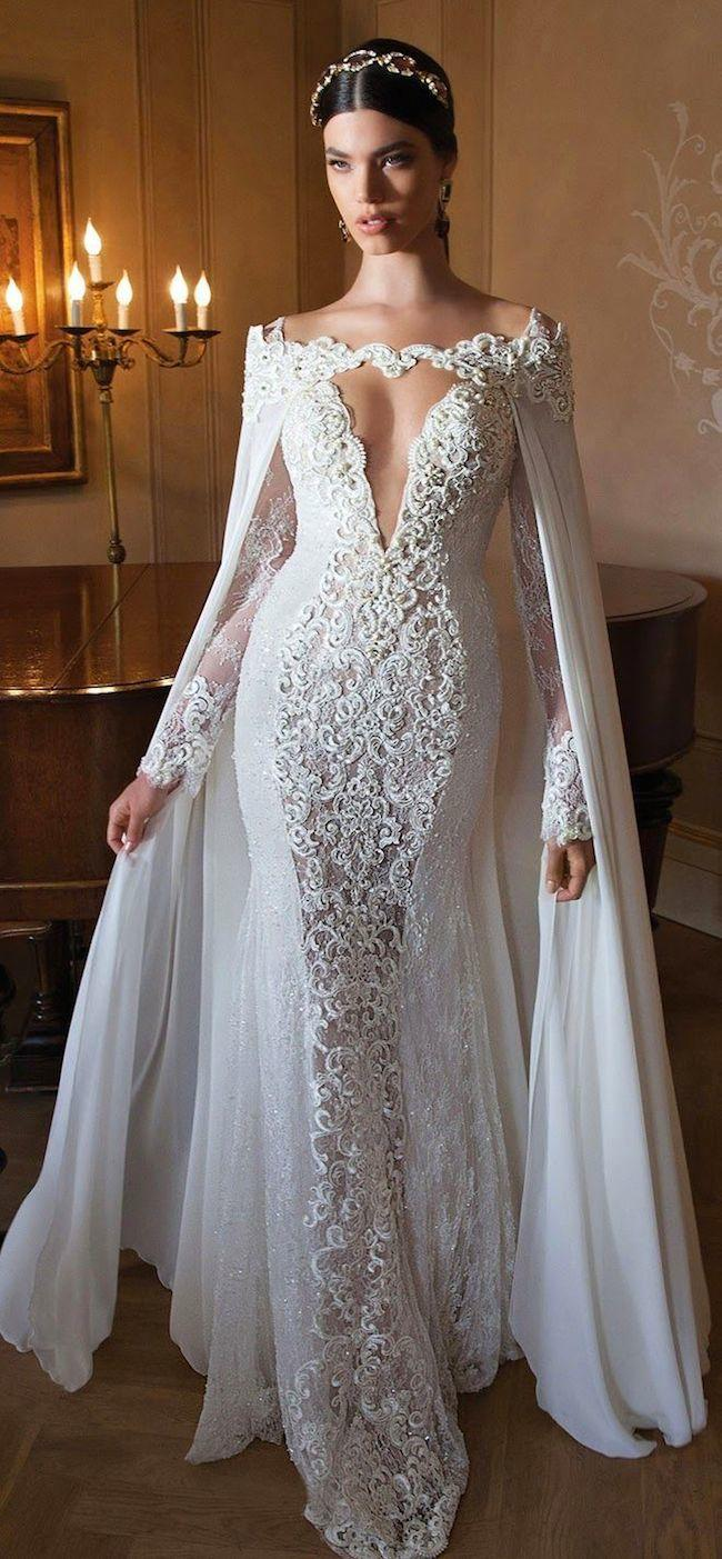 long-sleeve-wedding-dress-13-082115ch