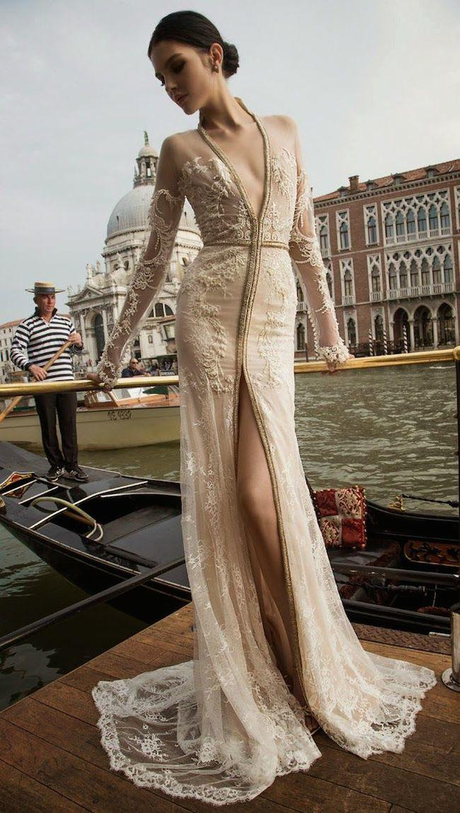 long-sleeve-wedding-dress-2-082115ch