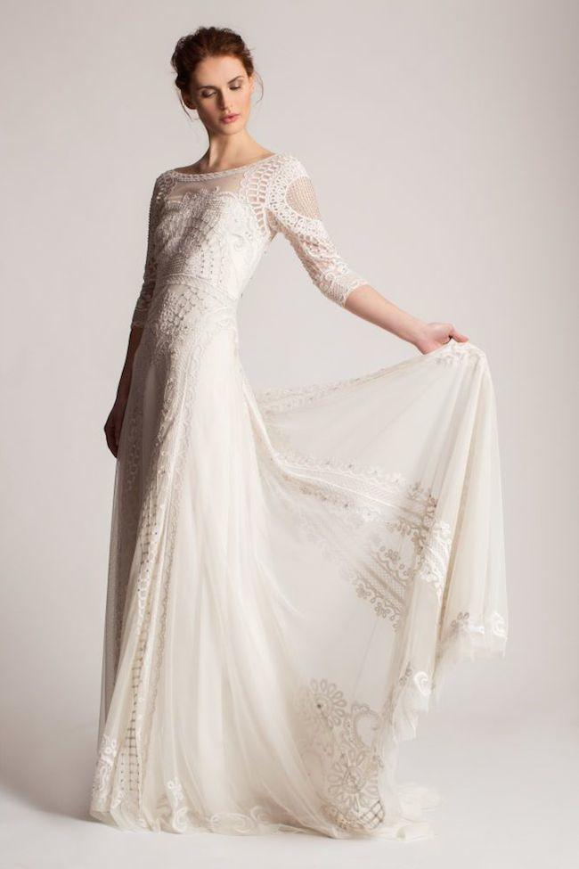 long-sleeve-wedding-dress-21-082115ch