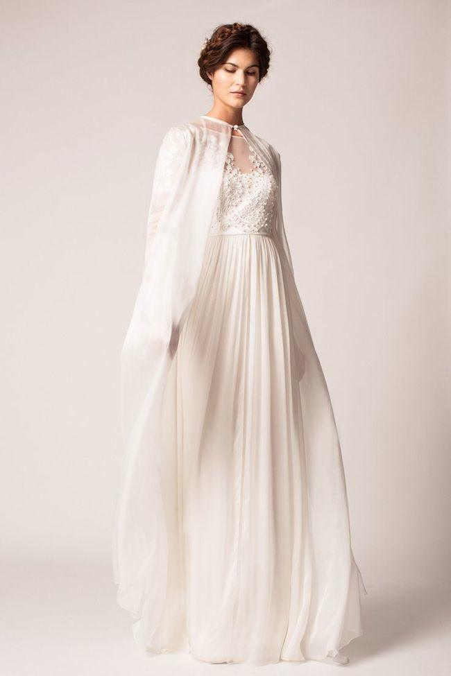 long-sleeve-wedding-dress-22-082115ch