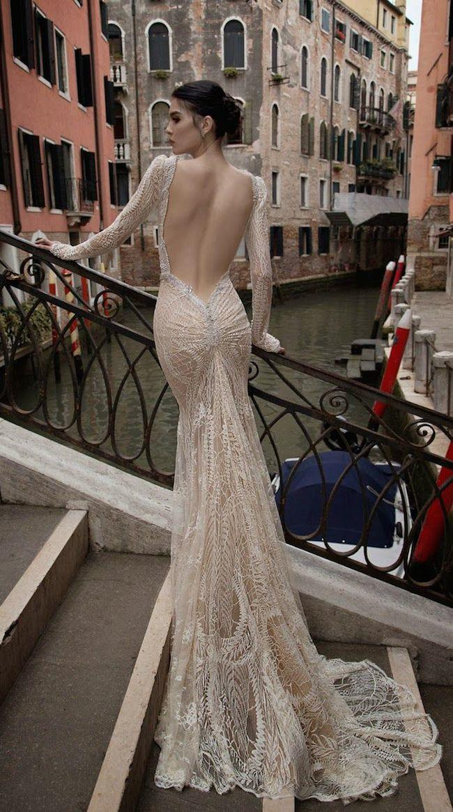 long-sleeve-wedding-dress-3-082115ch