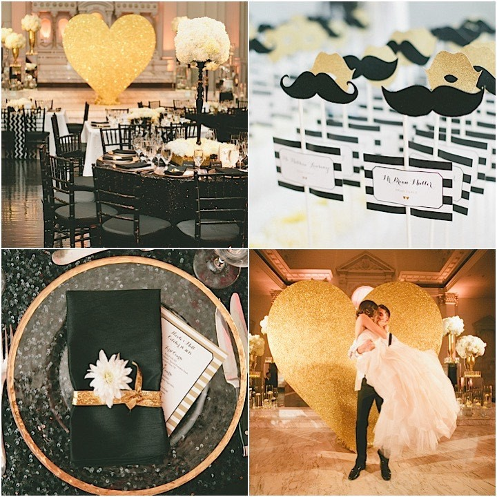 los-angeles-wedding-collage-111515mc