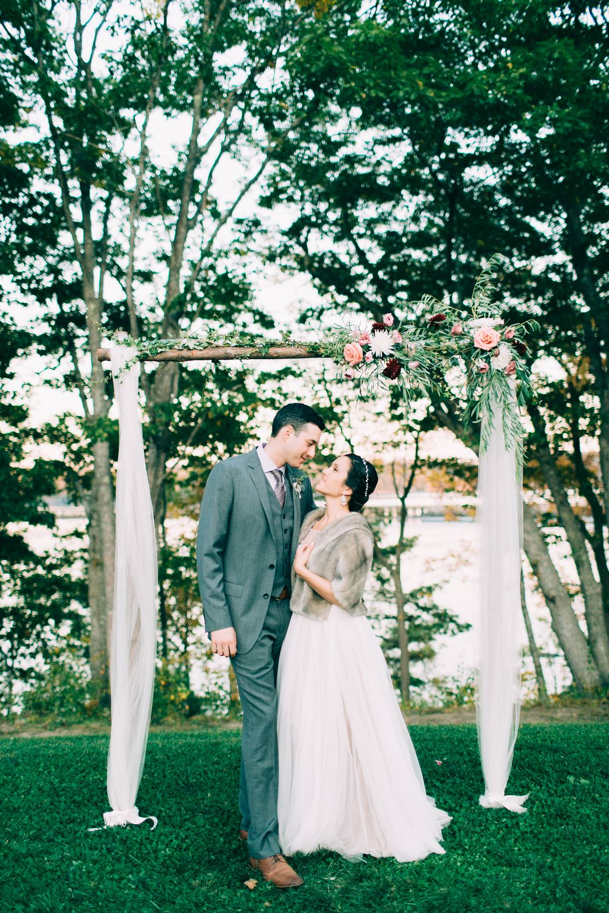 maine-wedding-34-08092015-ky