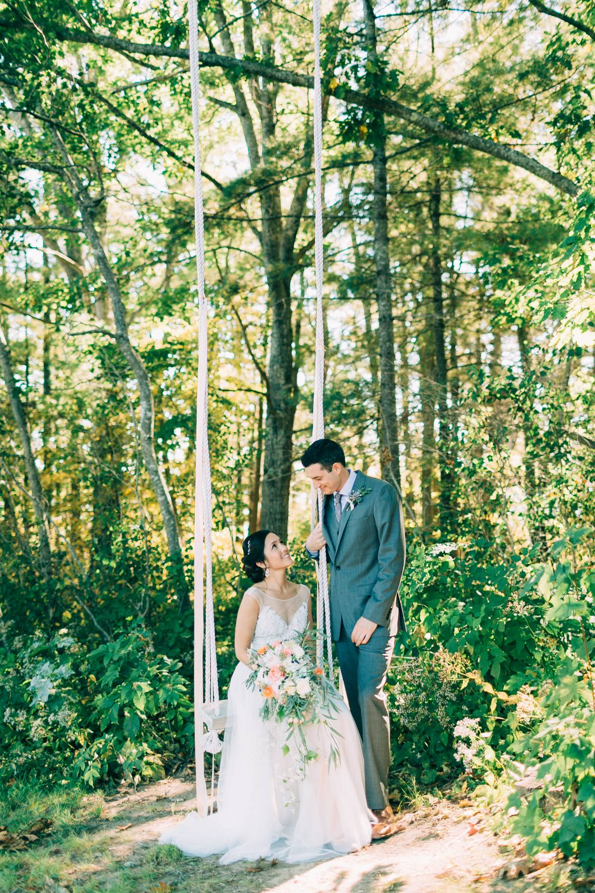 maine-wedding-9-08092015-ky