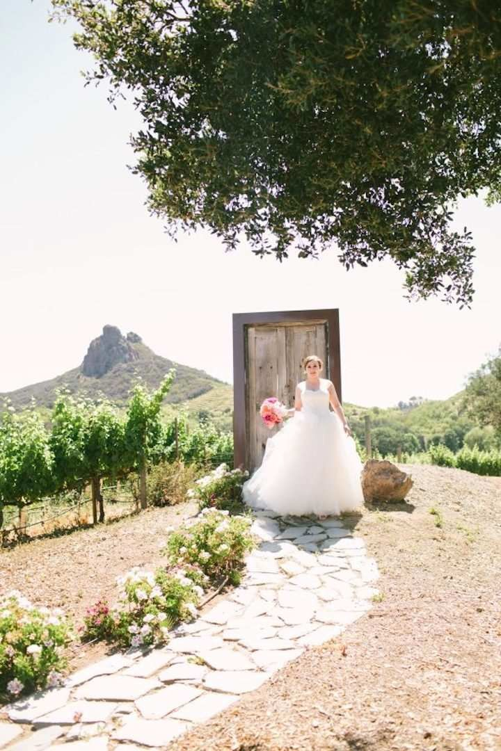 malibu-wedding-11-21116ac