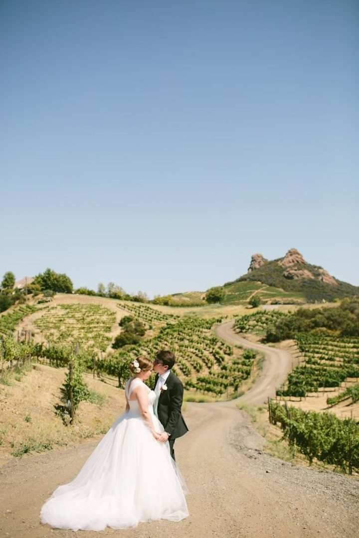 malibu-wedding-12-21116ac