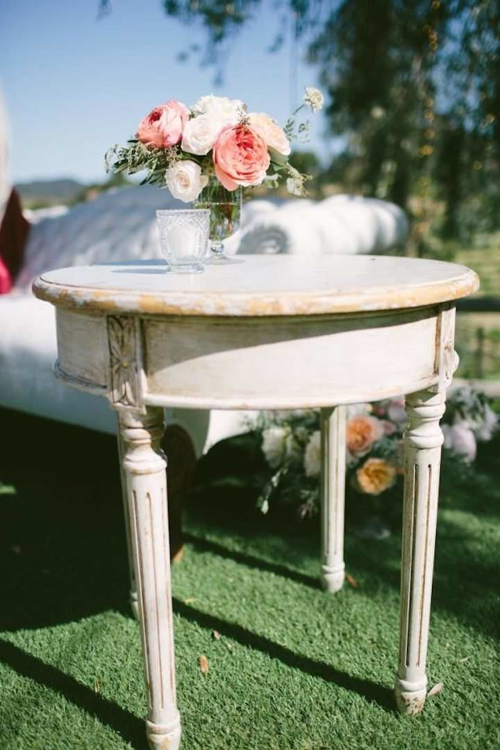 malibu-wedding-20-21116ac