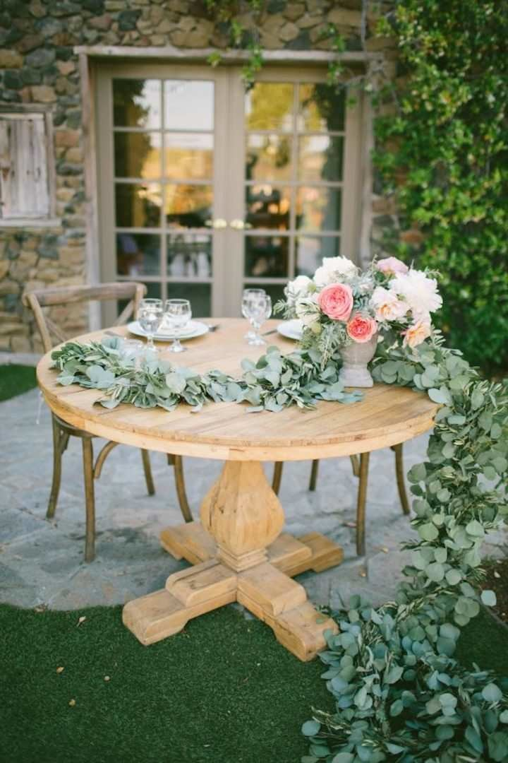 malibu-wedding-23-21116ac