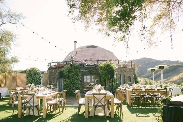 malibu-wedding-26-21116ac