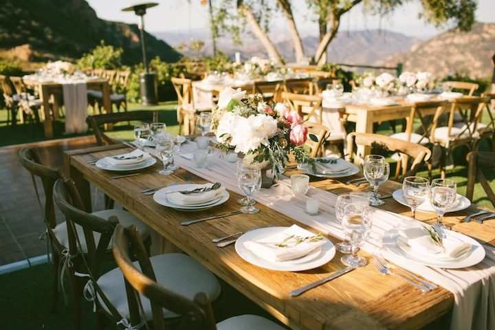 malibu-wedding-30-21116ac