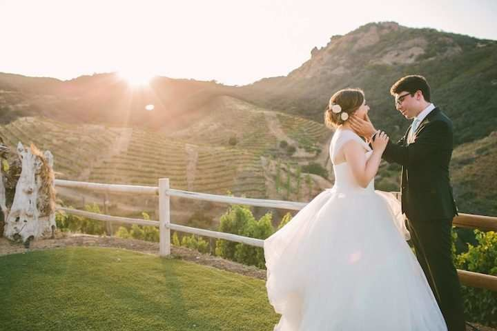 malibu-wedding-6-21116ac