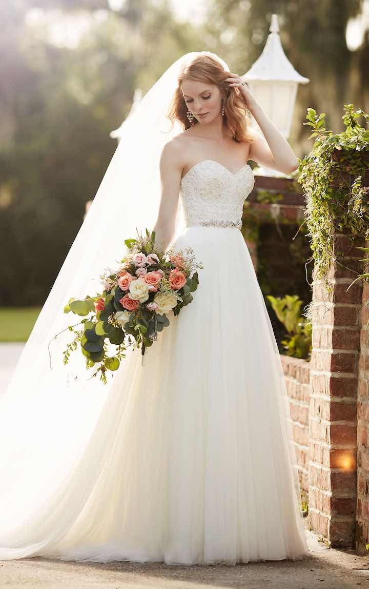 martina-liana-wedding-dresses-10-01052015nzy