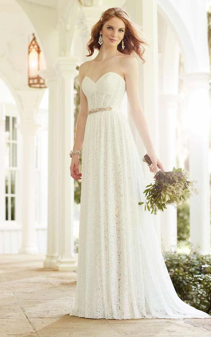 martina-liana-wedding-dresses-3-01052015nzy