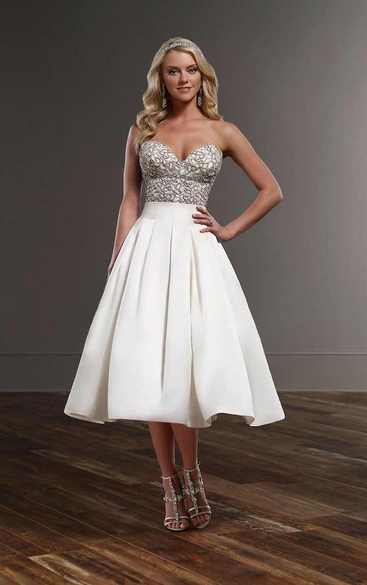 martina-liana-wedding-dresses-4-01052015nzy