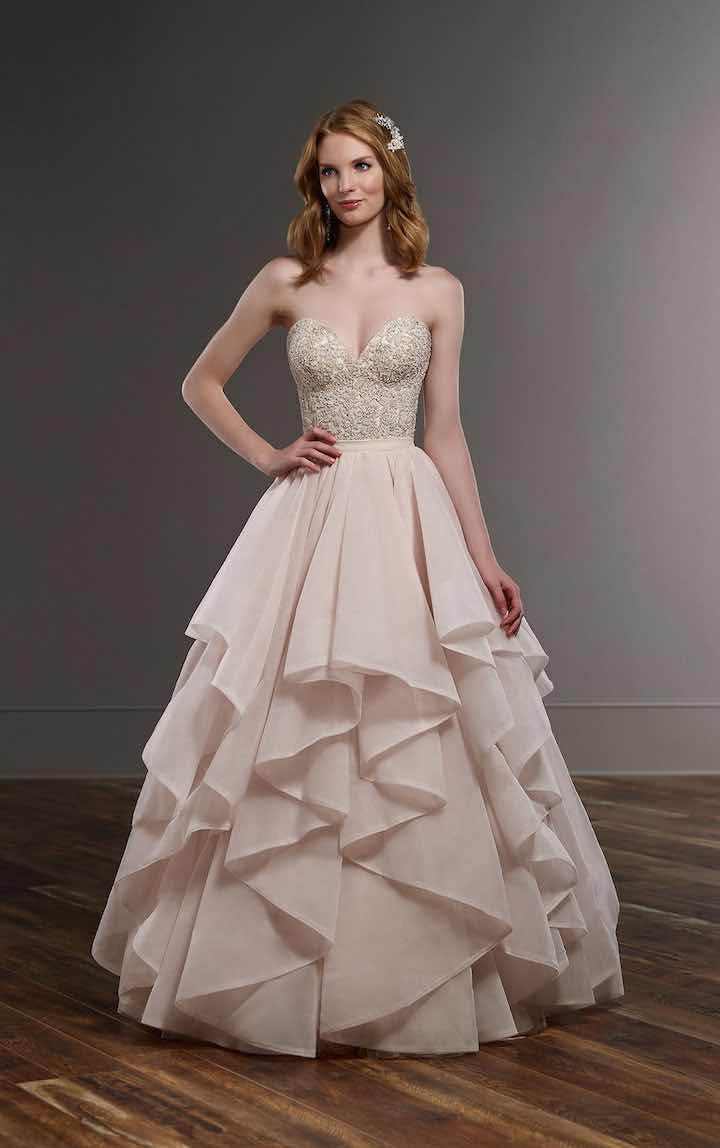 martina-liana-wedding-dresses-6-01052015nzy