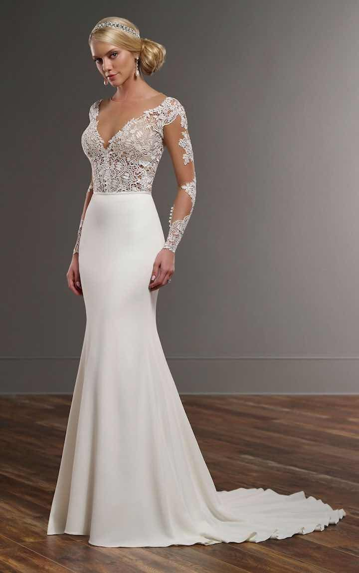 martina-liana-wedding-dresses-8-01052015nzy