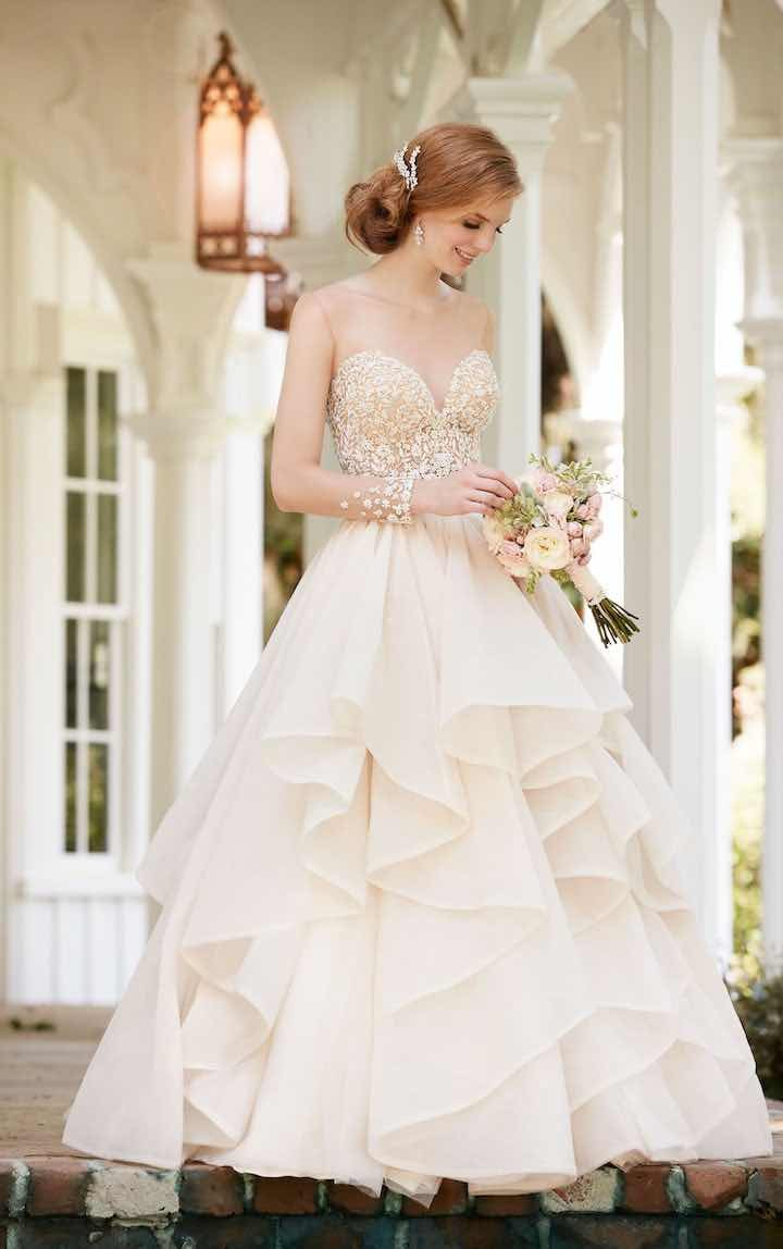 martina-liana-wedding-dresses-9-01052015nzy