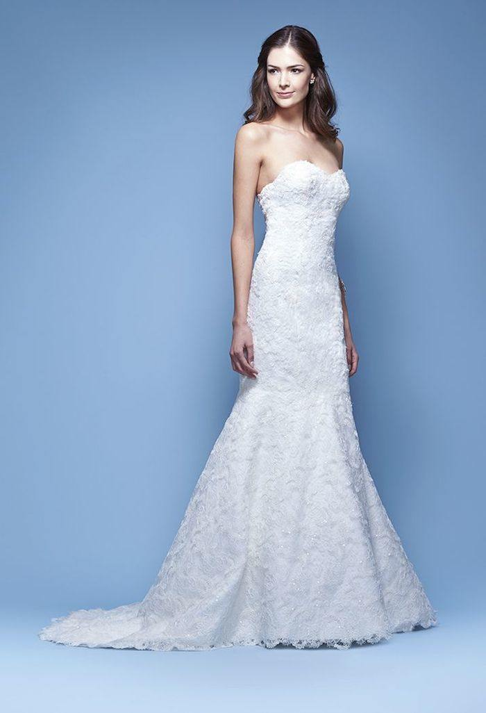mermaid-wedding-dress-1-082715ch