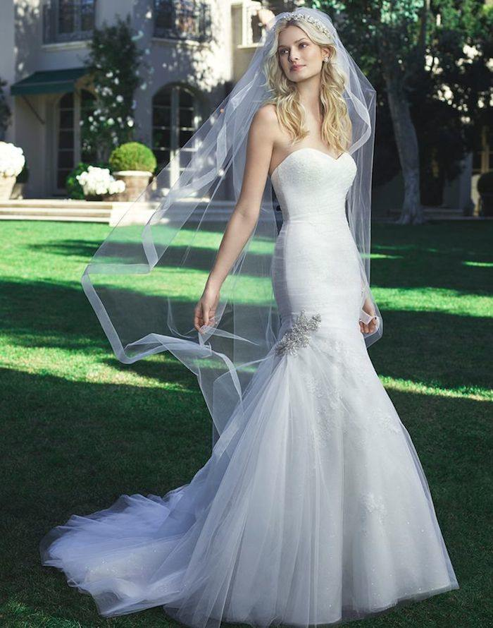 mermaid-wedding-dress-13-082715ch
