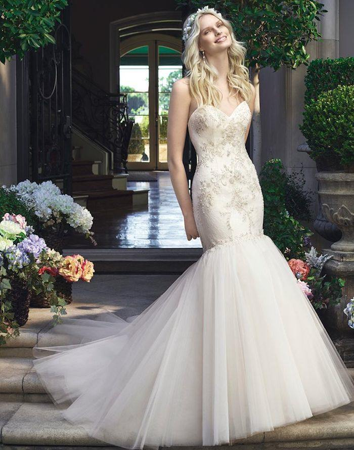 mermaid-wedding-dress-14-082715ch