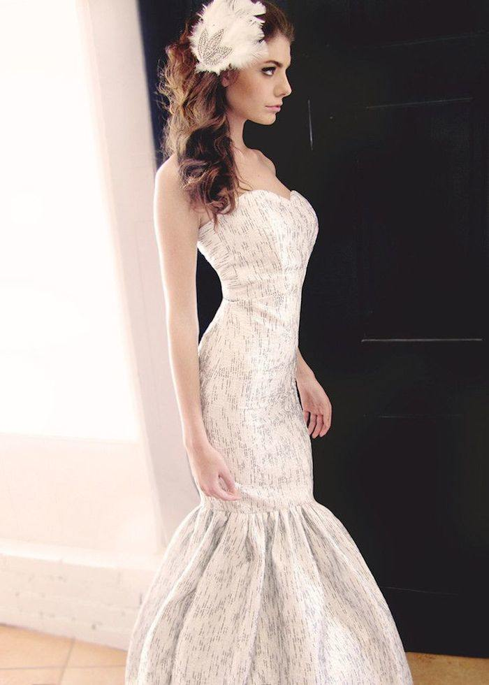 mermaid-wedding-dress-19-082715ch