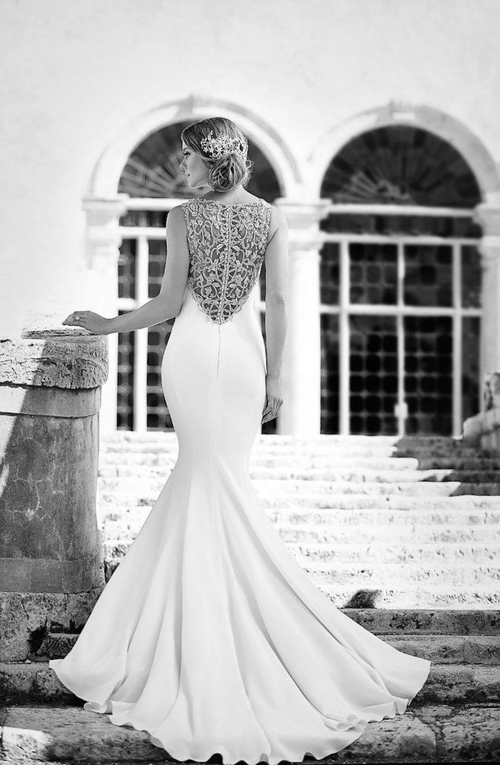 mermaid-wedding-dress-21-082715ch