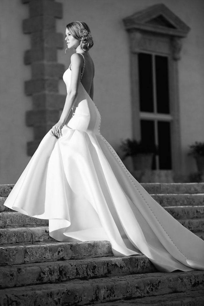 mermaid-wedding-dress-22-082715ch