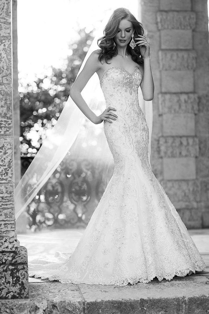 mermaid-wedding-dress-24-082715ch