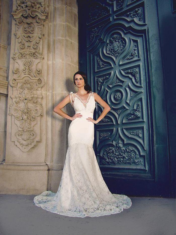 mermaid-wedding-dress-6-082715ch