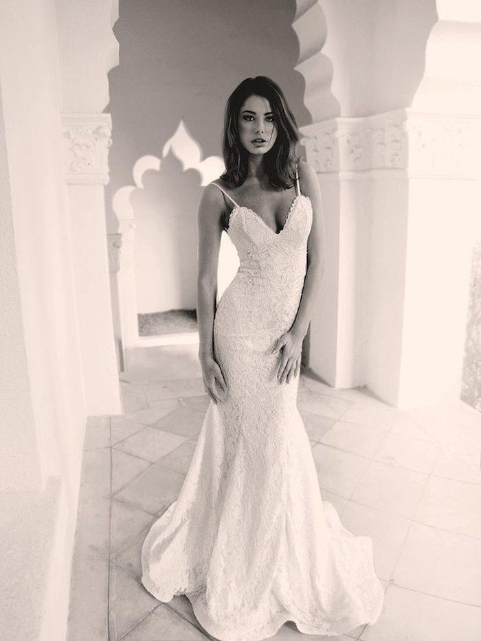 mermaid-wedding-dress-9-082715ch