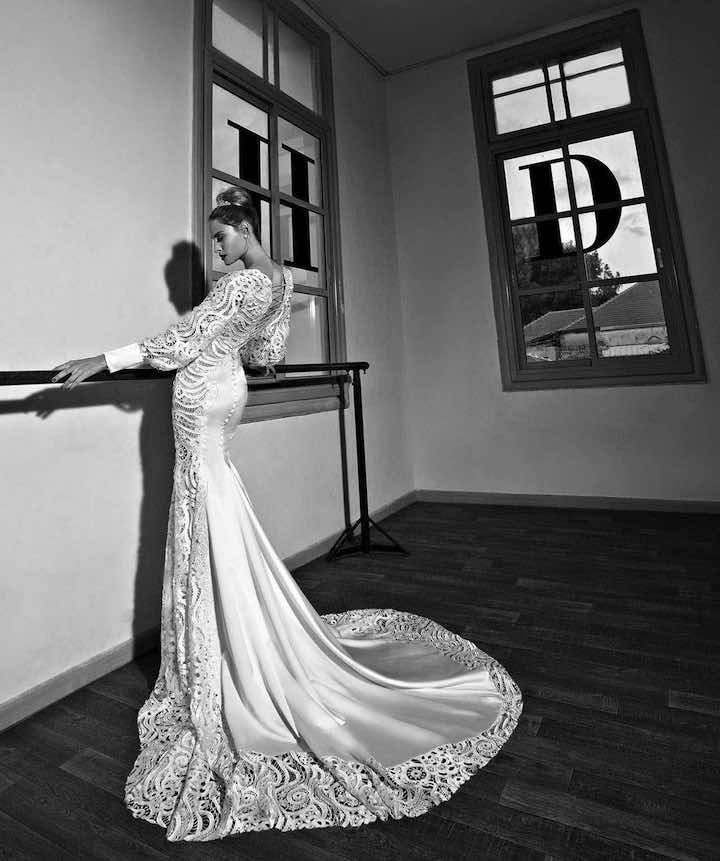 michal-medina-wedding-dress-10-08012015nz