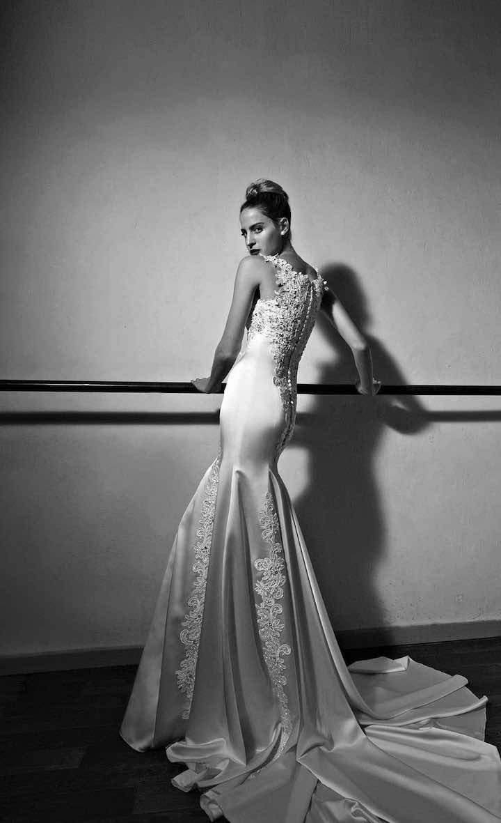 michal-medina-wedding-dress-14-08012015nz