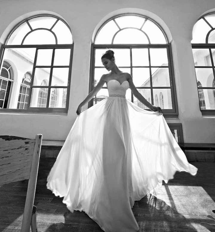 michal-medina-wedding-dress-15-08012015nz