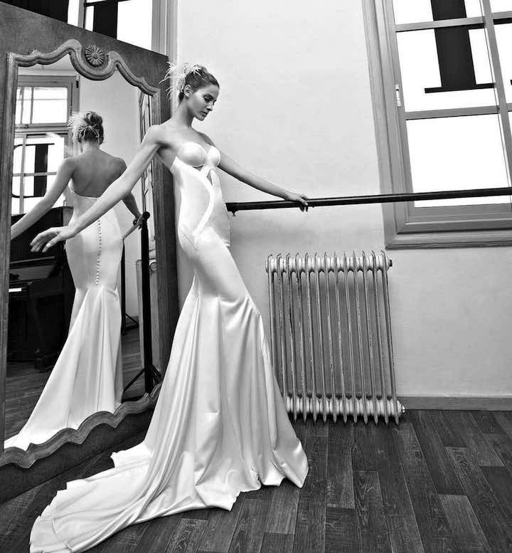 michal-medina-wedding-dress-26-08012015nz