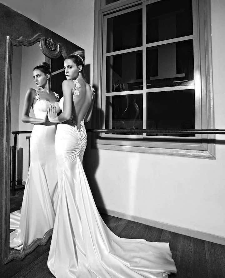 michal-medina-wedding-dress-27-08012015nz