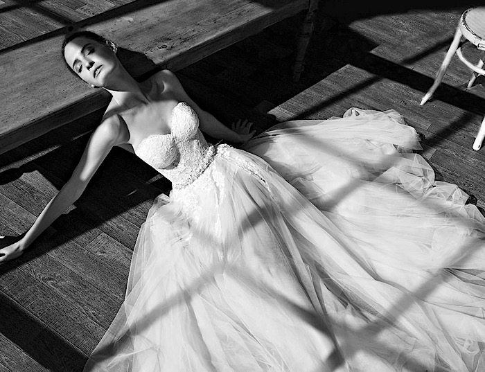 michal-medina-wedding-dress-feature2-08012015nz