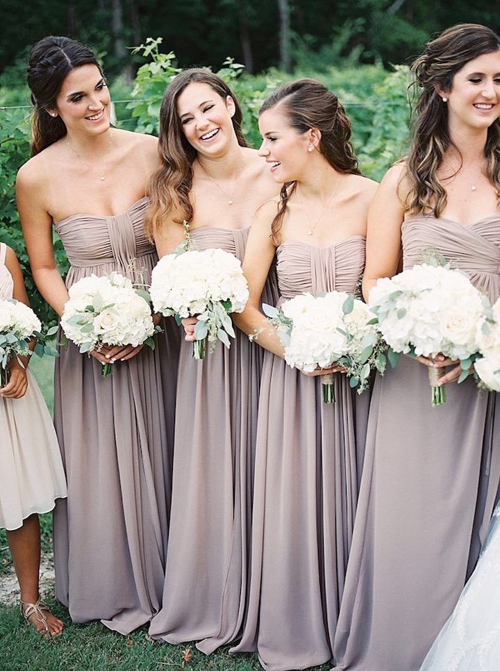 mitas-hill-vineyard-bridesmaids-12-090615mc