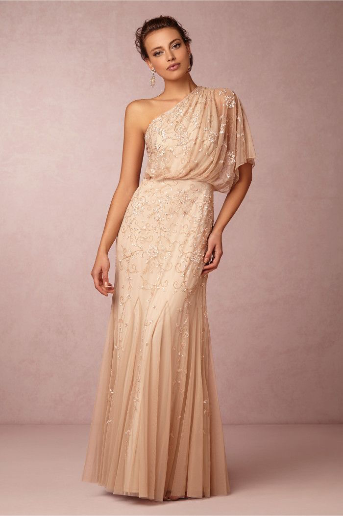 mother-of-the-bride-dresses-1-09032015-km