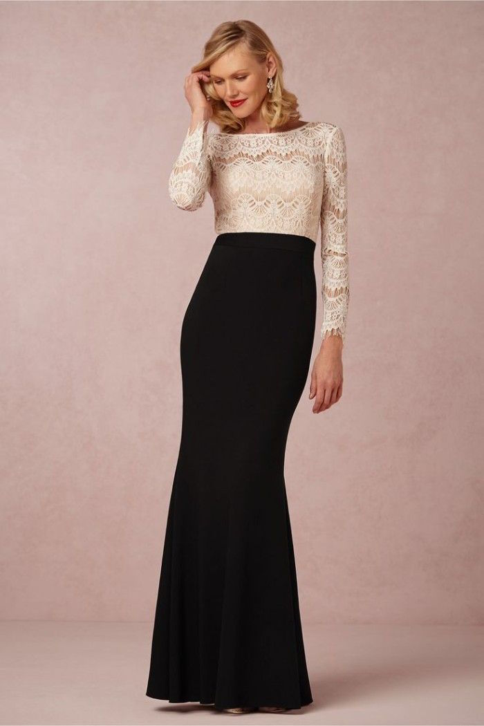mother-of-the-bride-dresses-14-09032015-km