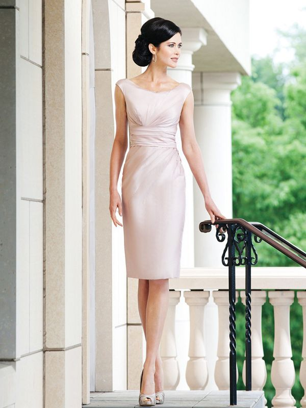 33d3998568c mother-of-the-bride-dresses-33-09032015-ky