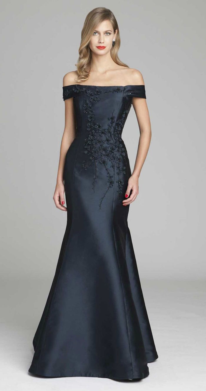 Mother Of The Bride Dresses 7 09032017 Km