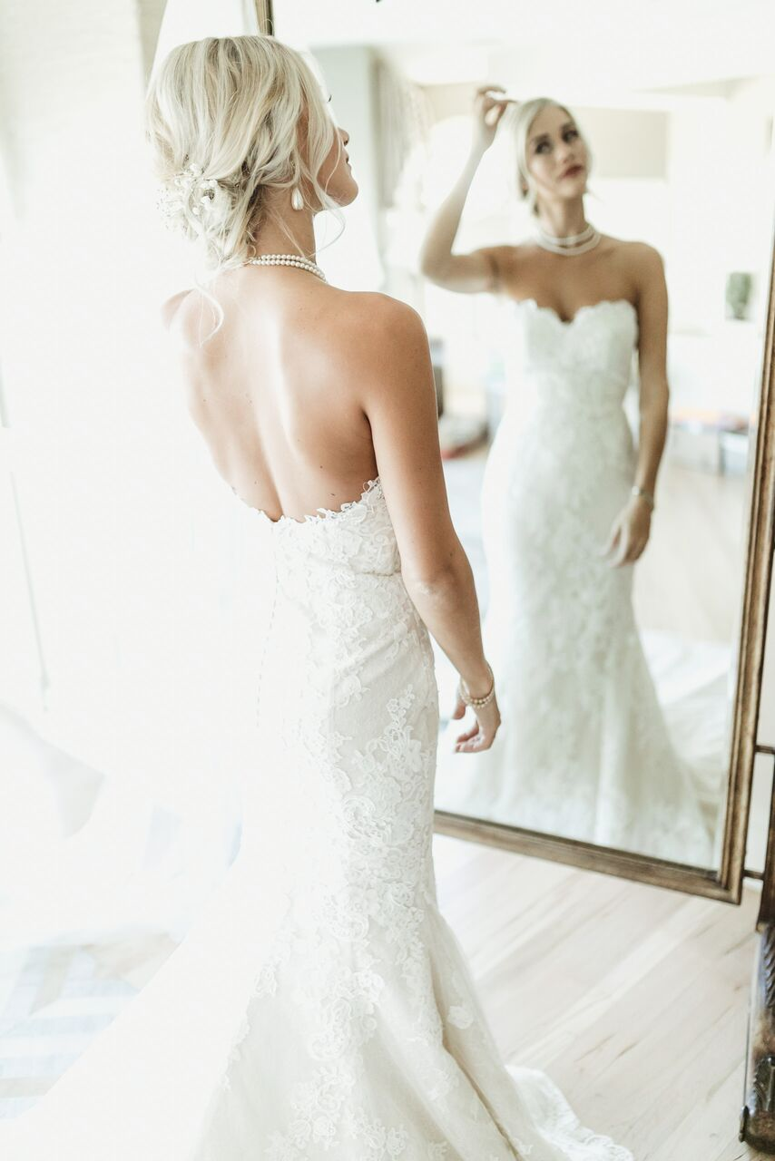 0931504a0cf13 Wedding Gown Stores In New Jersey - PostParc