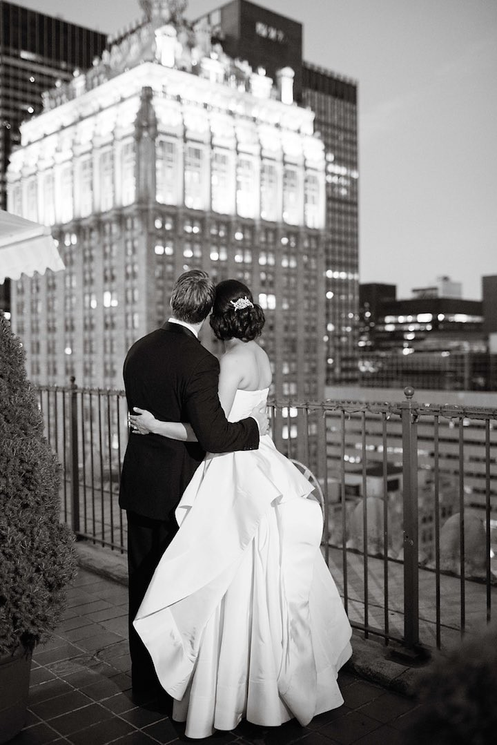 new-york-city-wedding-32-110115mc