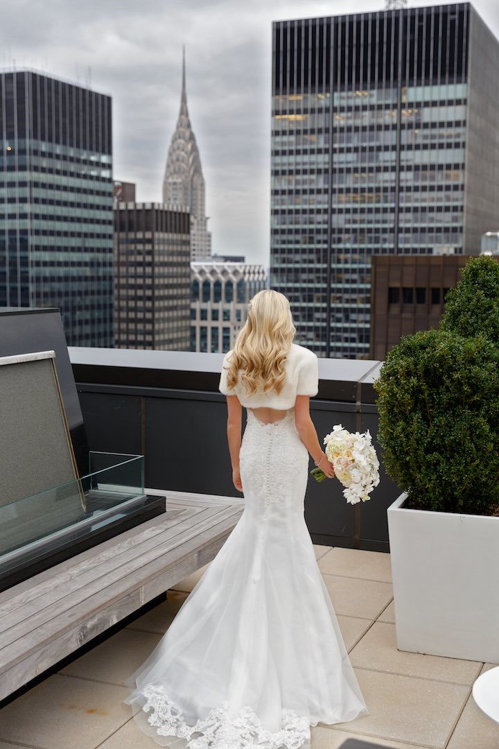 new-york-city-wedding-6-050317mc