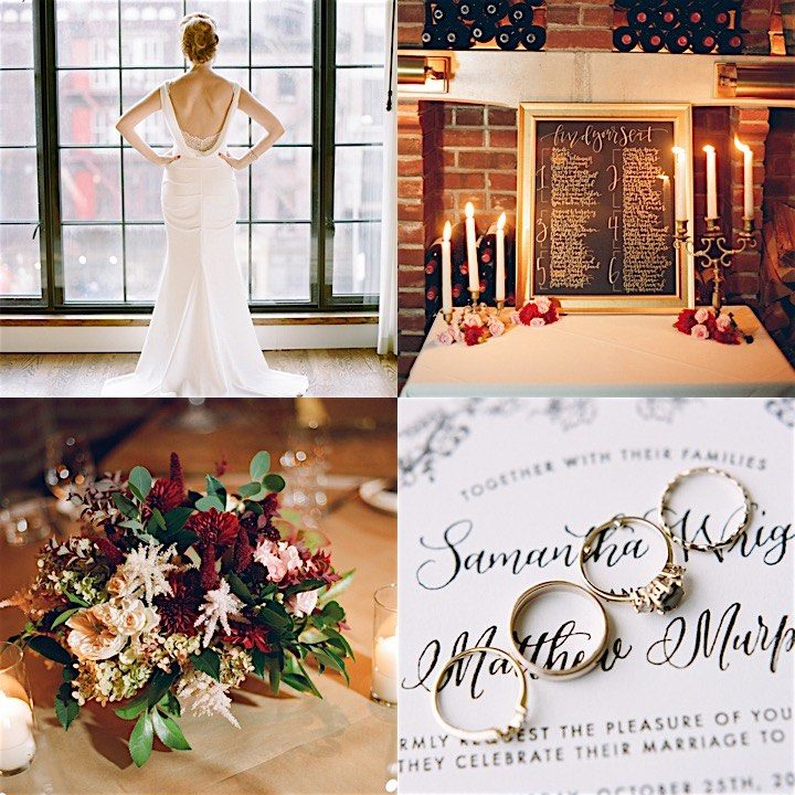 new-york-city-wedding-collage-060716mc