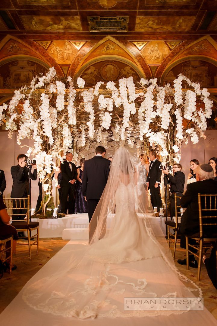 new-york-wedding-20-103016mc